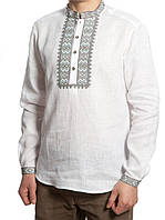 Рубашка вышиванка (в размере S - 4XL)