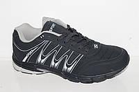 Спортивная обувь мужская. Повседневные кроссовки оптом от производителя Kellaifeng 1761-3 (41-46)