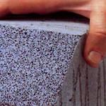 Пінобетон у будівництві-як склопакети у віконній індустрії