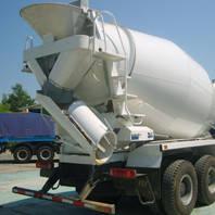 Скільки коштує машина бетону