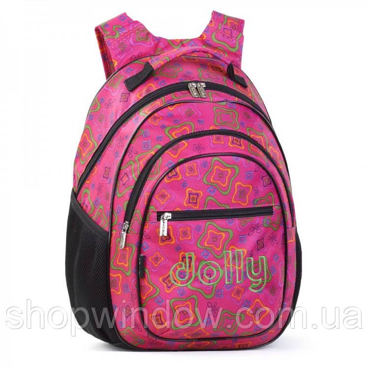 7889185fc70b Ранец школьный ортопедический. Модный рюкзак. Школьный рюкзак. Ранец  ортопедический. Рюкзак.