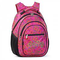 Ранец школьный ортопедический. Модный рюкзак. Школьный рюкзак. Ранец ортопедический. Рюкзак.