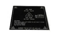 Нагревательная платформа MK3 12-24В 3D-принтера
