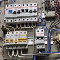 Електромонтажні роботи в заміському будинку, електромонтаж котеджу будь-якої складності