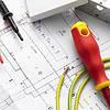 Проект електропостачання заміського будинку