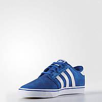 Мужские кеды Adidas originals seeley (Артикул: F37429)