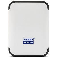 Power bank Goodram P661