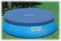 Тент Intex 28022 (58919) для наливных бассейнов 366 см