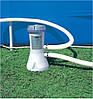 Насос-фильтр Intex 28638 (56638)