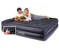 Надувная кровать Intex 203-152-47 см (66702), фото 1