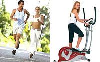 Здоровье, красота, спорт.