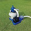 Фильтр-насос Intex 28648 (56674) для бассейнов