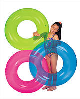 Надувной круг Intex 76 см  (59260)