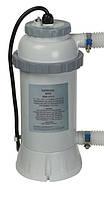 Нагреватель воды для бассейнов Intex  28684 (56684)
