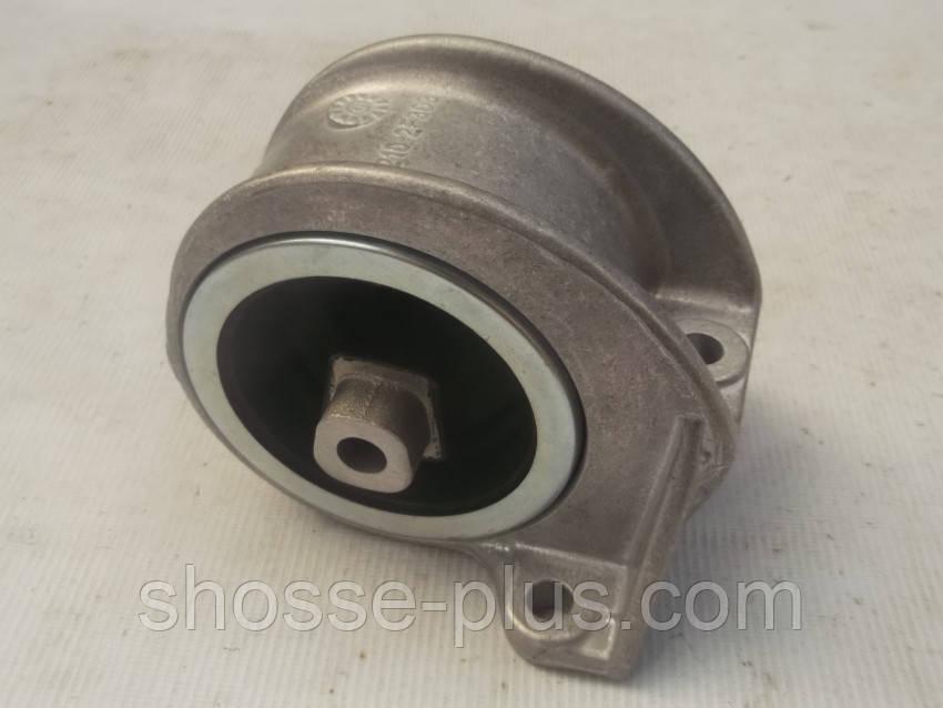Подушка двигателя правая Nissan  Primera P11