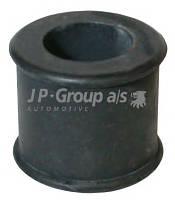 Втулка опоры переднего стабилизатора JP Group 1140604700