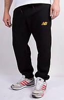 Спортивные штаны New Balance