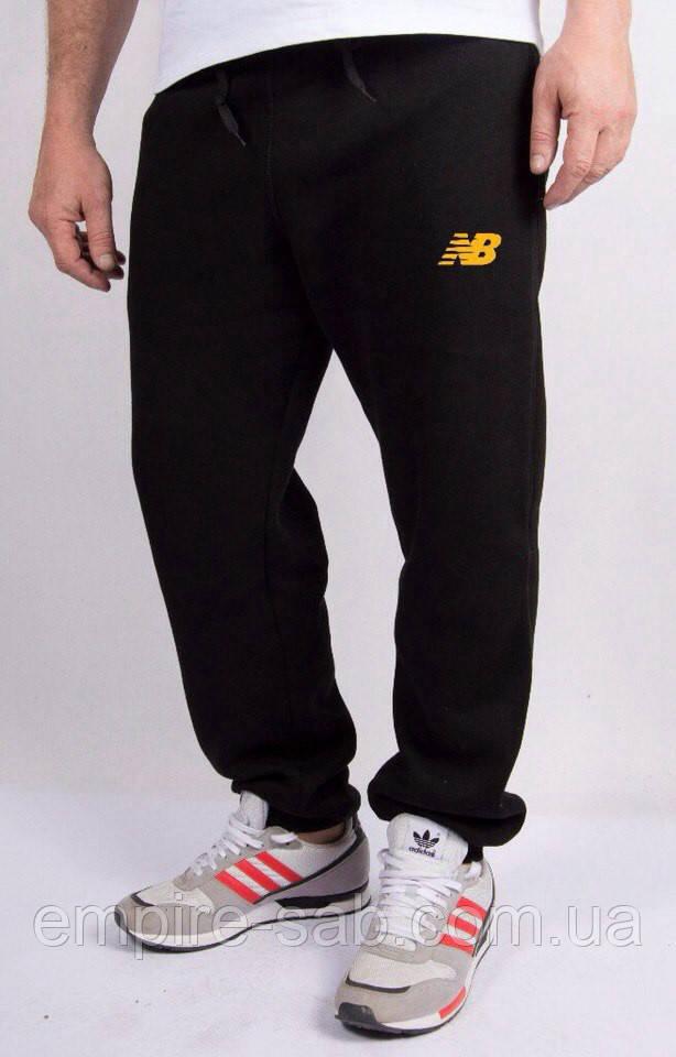 Спортивные штаны New Balance  продажа, цена в Запорожье. спортивные ... 55de8913c54