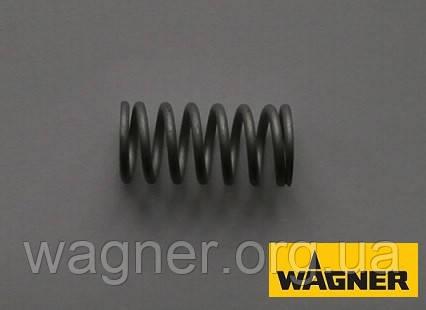 Пружина для Вагнер W95 и W180