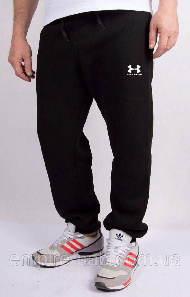 Спортивные брюки Under Armour. Реплика