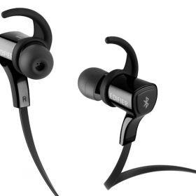 Bluetooth гарнитура Edifier W288BT Black