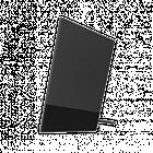 Акустика LOGITECH Multimedia speacker System Z533, фото 3