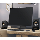 Акустика LOGITECH Multimedia speacker System Z533, фото 4