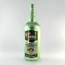 Оливковое масло премиум класса Piccardo i Savore Fruttato Leggero Extra Vergine 1 л.
