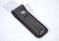 Чехол для раскладного ножа №1, фото 1