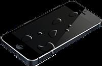 Восстановление чистка ремонт после попадания влаги, воды, жидкости для NOKIA Lumia Asha Х X2 X3 XL