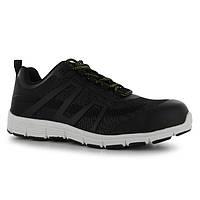 Мужские кроссовки Dunlop Maine оригинал