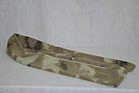 Чехол защитный на ружье 135 см