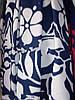 Детское платье с болеро для девочки, фото 2