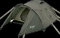 Прокат 4х местной палатки