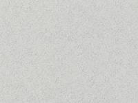 Обои горячего тиснения Le Grand platinum 118-8517-03