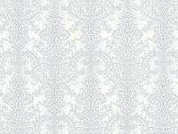 Обои горячего тиснения Le Grand platinum 118-8518-10