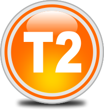 Цифровое эфирное ТВ (DVB-T2)