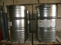 Метилен хлористый (дихлорметан).  заявка по тлф 0503367753