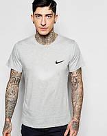 Мужские Футболки Nike