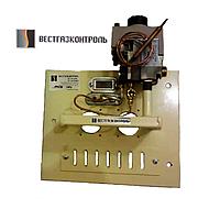 Газогорелочное устройство Вестгазконтроль 16 квт