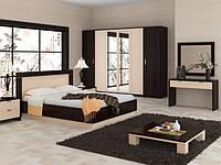 Советы по подбору мебели для создания уютной спальни