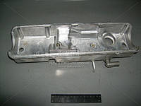 Крышка головки ВАЗ 2114 (пр-во АвтоВАЗ)