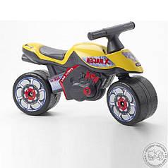 Мотоцикл Каталка FALK 402