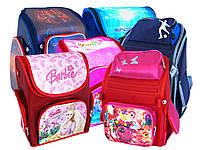Рюкзаки-сумки детские