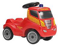 Детская Машина-каталка Ferbedo Грузовик 54733