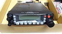 Yaesu F-7900 R/E, радиостанция, трансивер, оригинал