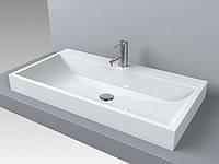 Мебельный умывальник Miraggio VARNA 80 см, фото 1
