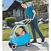 Детская машина-каталка Cozy Coupe Little Tikes 631573M