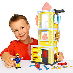 Спасательная Башня Simba 9251053