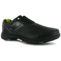 Мужские кроссовки Dunlop Biomimetic 100 оригинал